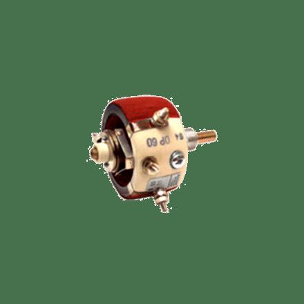 DP60 4-wire potentiometer