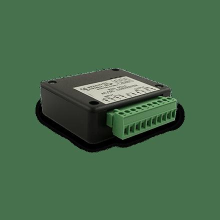 ESS 030A AC/DC converter (part # 05.638)