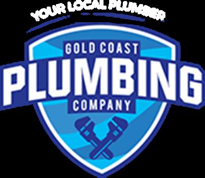 Gold Coast Plumbing Company Logo