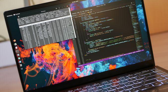 So synchronisieren Sie Ihre Active Directory-Computer mit WSUS und Lansweeper