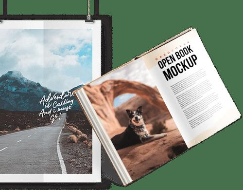 outdoor blog newsletter registrierung