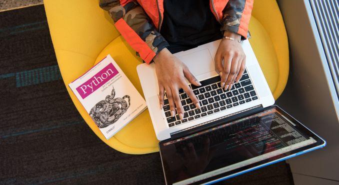 Erstellen Sie automatisch Patch-Berichte aus der DSM Management Suite mit Python