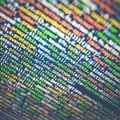 Passives Einkommen durch automatisierte Paidmails mit Python