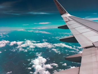 Top Ratschläge, um eine schöne Urlaubsreise mit Kindern zu erleben