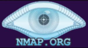 Aplikasi Hacker Nmap