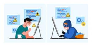 Daftar Aplikasi Hacker