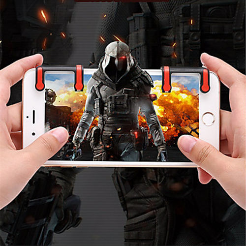 Abs2 Roblox Game Trigger For Pubg Portable Game Tr Buy Online In Kuwait At Desertcart