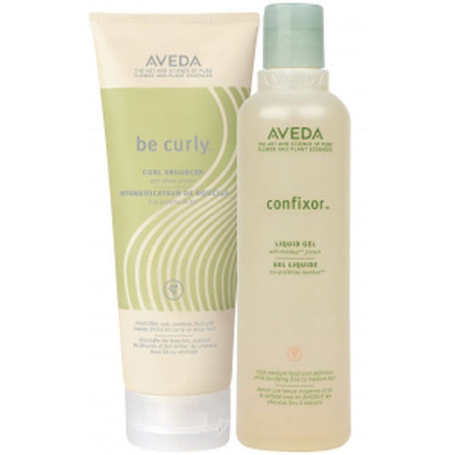 Aveda Curl Styling Cocktail 2 Products Bundle Buy Online In South Africa At Desertcart