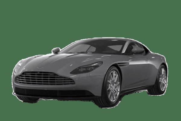 Aston Martin Db 11 Price In New Delhi Offers Ex Showroom Price