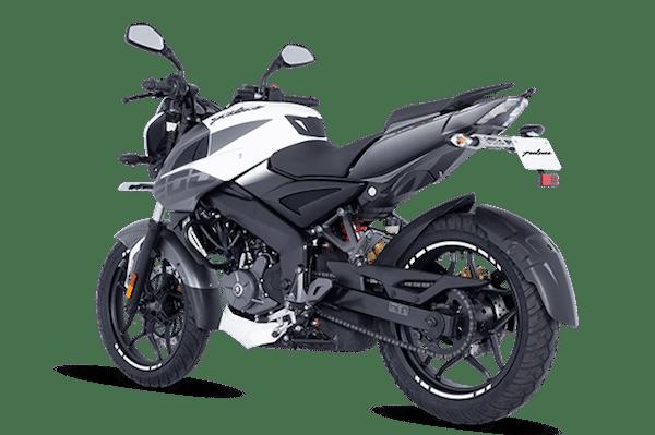 2020 BS6 Bajaj Pulsar NS200 Price, Top Speed & Mileage in