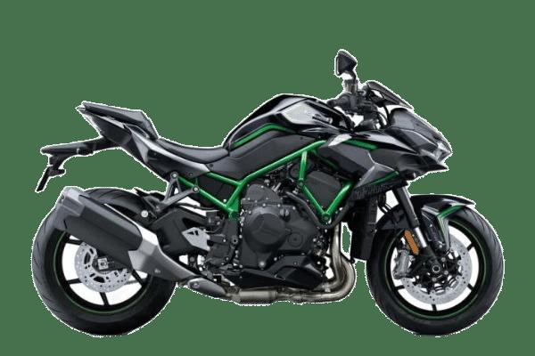 Kawasaki Zh2 Vs Honda Dio Bs6 Comparison Price Specs Feature