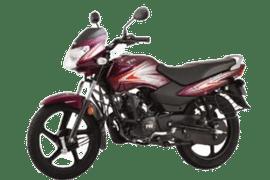 Honda Dream Yuga Price Photos Reviews Specs And Offers