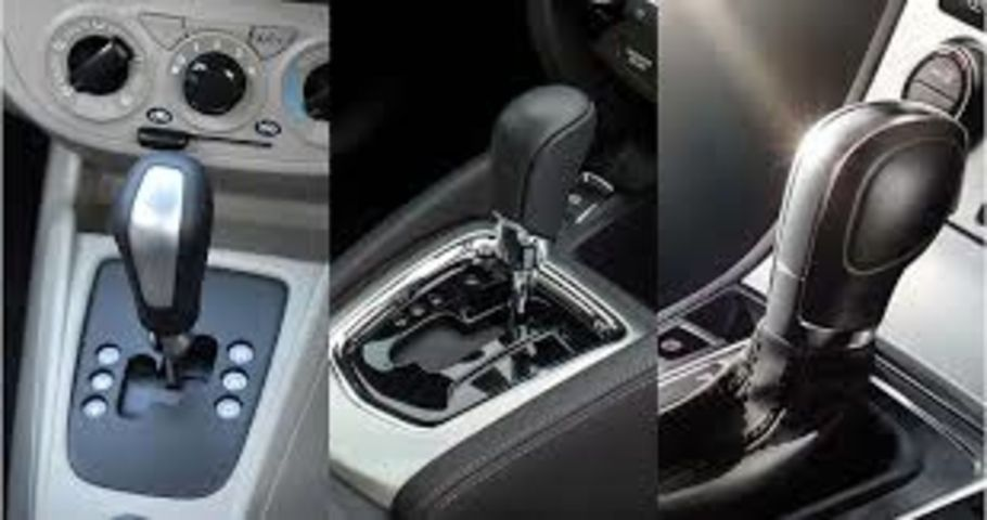 Different Types of Transmissions Explained!!