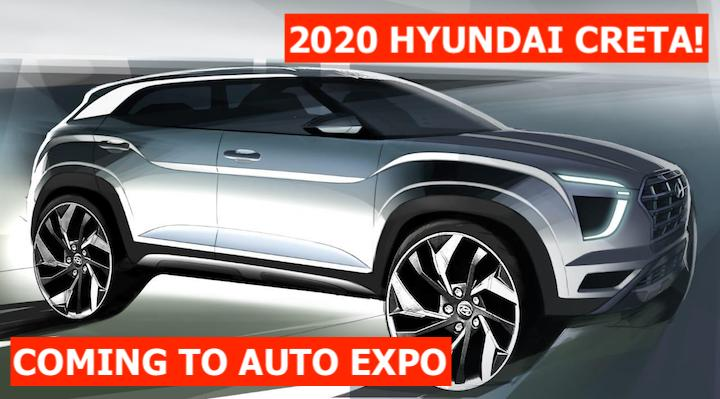 2020 hyundai creta sketches