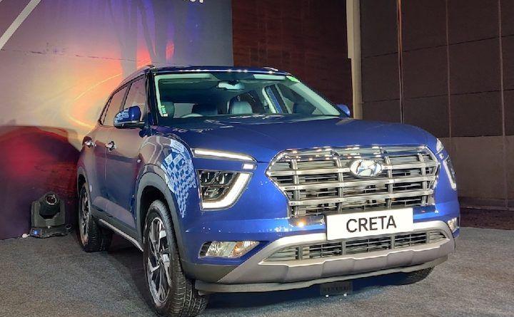 2020 hyundai creta features