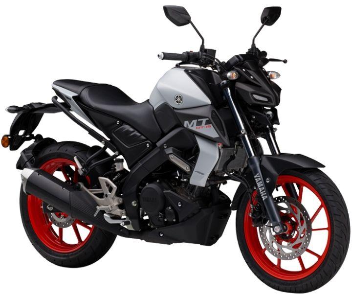 250cc 150cc Fz Bike Price