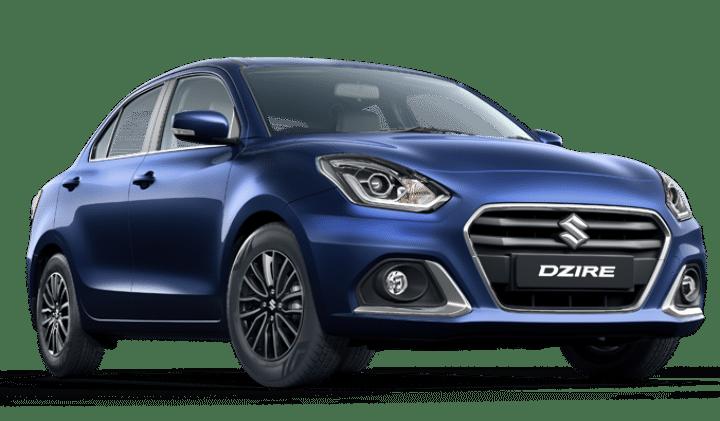 Maruti cars discounts June 2020