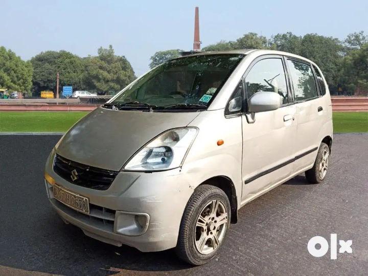 Used Cars Rs 1 lakh Delhi Image
