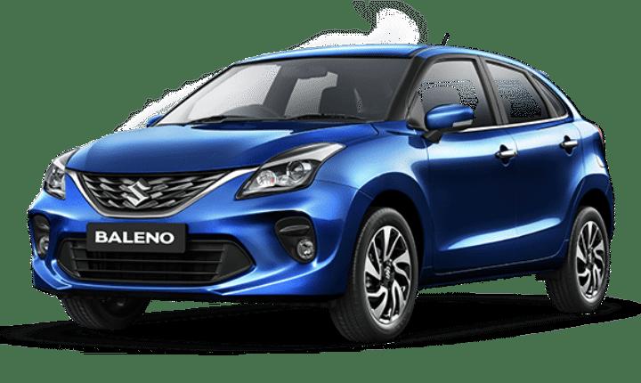 Maruti Nexa discounts June 2020
