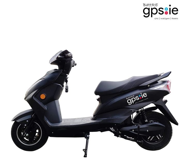 battre gpsie electric scooter price in india