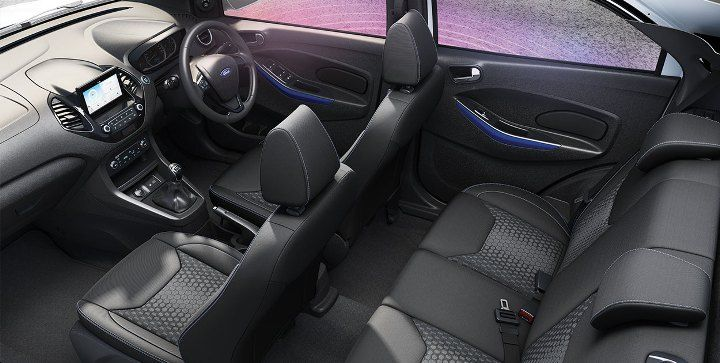 Maruti Swift Dualjet Vs Ford Figo Vs Grand i10 Nios Petrol