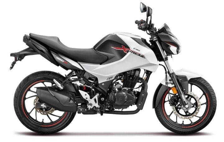 2020 Hero Xtreme 160R BS6 vs TVS Apache RTR 160 4V BS6 - Which One Should You Buy and Why?