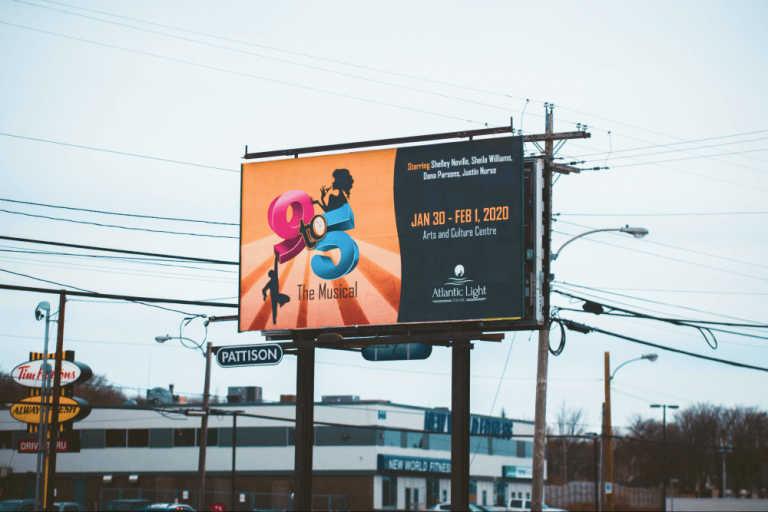 ilustrasi-duta-asia-advertising-jasa-billboard-berkualitas-di-jawa-timur