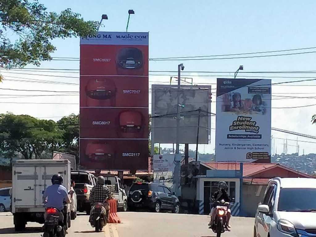 proyek-billboard-berkualitas-duta-asia-com-1