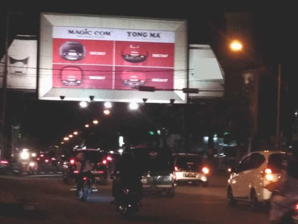 proyek-billboard-berkualitas-duta-asia-com-2