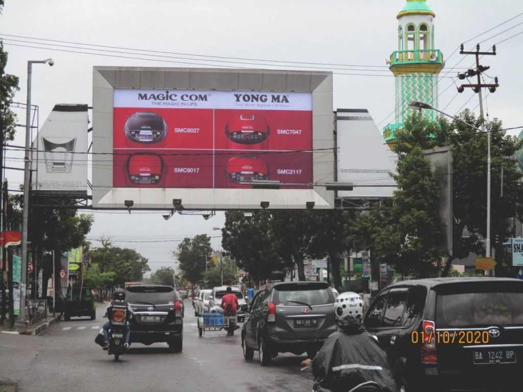 proyek-billboard-berkualitas-duta-asia-com-3
