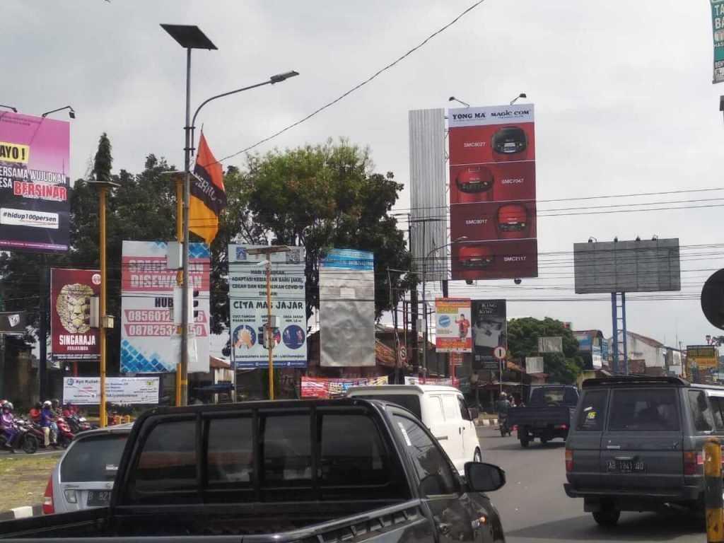 proyek-billboard-berkualitas-duta-asia-com-4