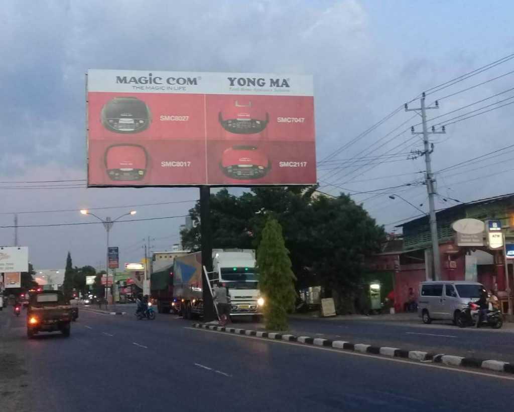 proyek-billboard-berkualitas-duta-asia-com-5
