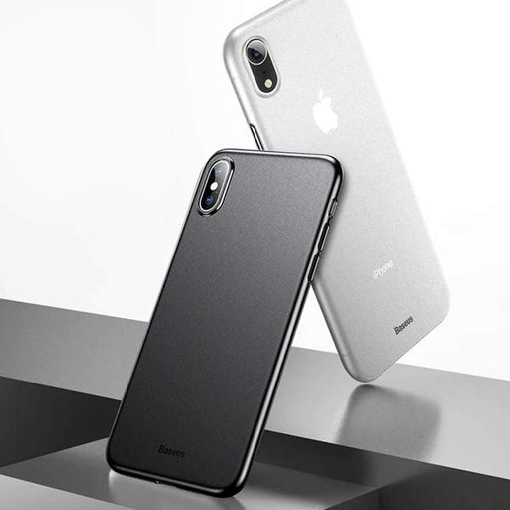 super popular bf77d add90 Henks® iPhone XS Max Light Gothic Case (Upto 70 % Off ) 2019 | Oplore