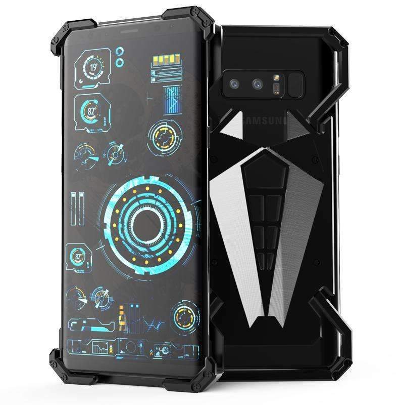 premium selection 2fc99 b8c68 Galaxy Note 8 Spider Man Case (Upto 70 % Off) 2019 | Oplore