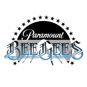 bee-gees-paramount-pictures