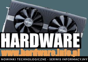 Hardware.info.pl