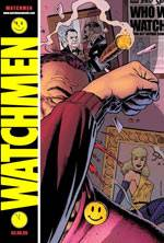 Watchmen Trial Set For January 2009
