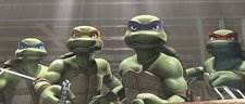 Teenage Mutant Ninja Turtles Direct Tells Everyone Not To Worry About Turtle's Origins