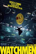 Is There A Watchmen Prequel In The Works?