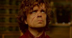 Game of Thrones Season Three Characters Revealed by HBO