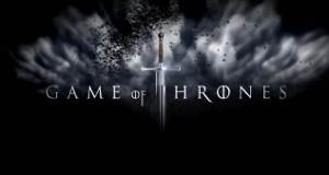 Game of Thrones Renewed for Fourth Season