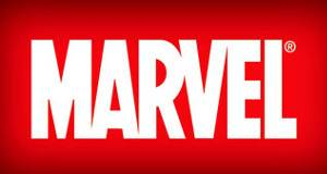 Kevin Feige Discusses Future of Marvel Films