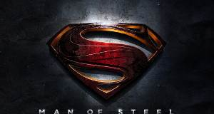 Man of Steel Sequel Officially in the Works