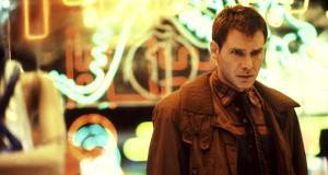 Harrison Ford Could Make Appearance in Upcoming Blade Runner Sequel