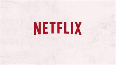 Netflix Does Study About Binge Watching
