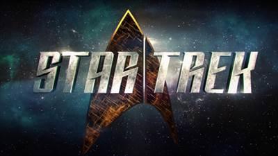 Fourth Star Trek Film Announced with Hemsworth Returning