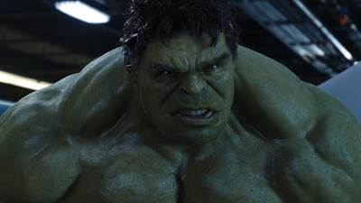 Planet Hulk to be Featured in Thor: Ragnarok