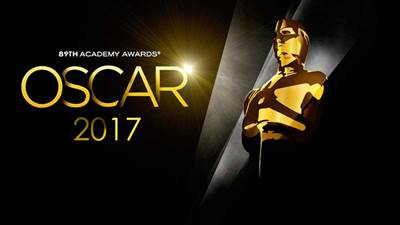 Complete 2017 Oscar Winners List with Statement About Oscar Flub