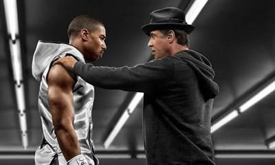 Creed II Begins Production in Philadelphia