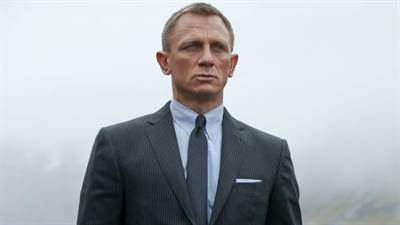 Danny Boyle Leaves Bond 25 Production Over Creative Differences